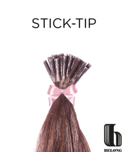 stick-tip-hair-exstentions