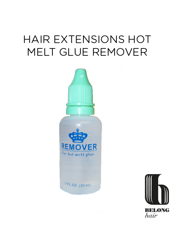 hot-melt-glue-remover