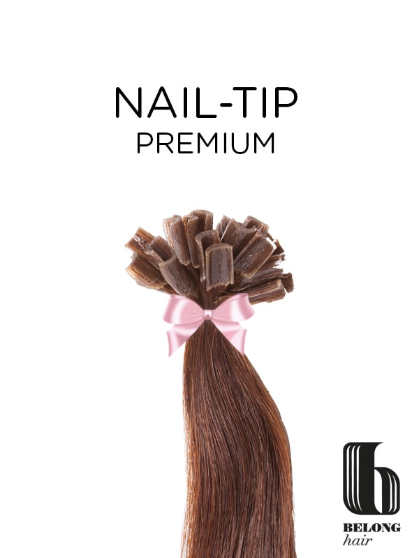 nail-tip_premium