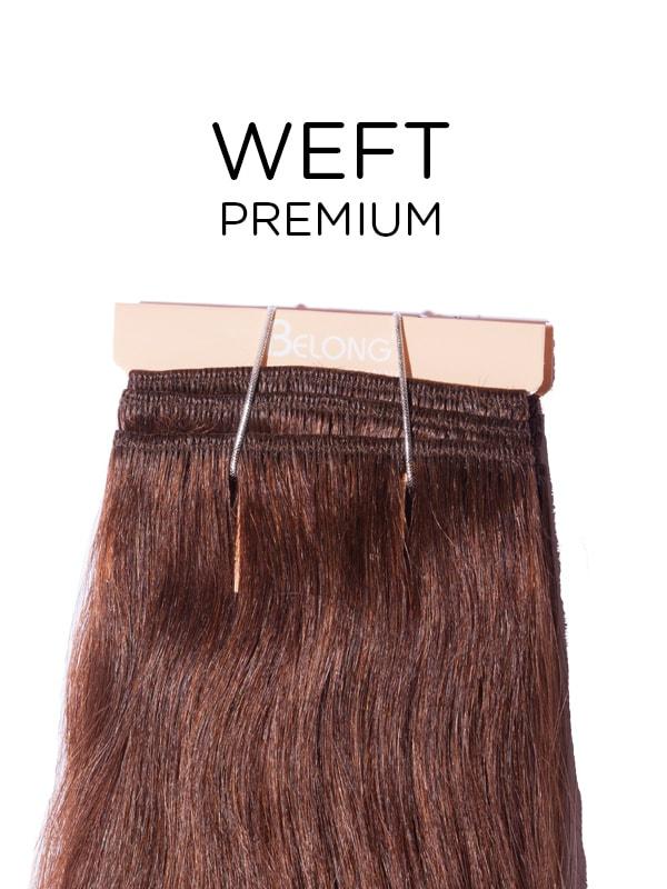 weft_premium